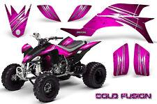 YAMAHA YFZ 450 03-13 ATV GRAPHICS KIT DECALS STICKERS CREATORX CFP