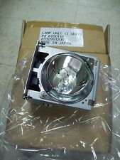 NEW Replacement Lamp for Hitachi Projectors DT-00141  LAMP