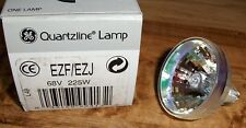 EZF/EZJ PHOTO, PROJECTOR, STAGE, STUDIO, A/V LAMP/BULB ***FREE SHIPPING***