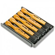 Japanese Woodcarving Set 5 piece - 951147