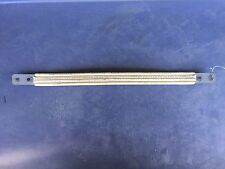 Cessna 172RG Door Pull Assy  P/N S2448-1 (Use: W123-10)