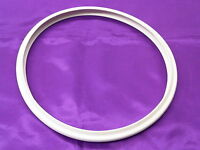 Tower Seal Gasket For 4305 4306 Rapid Chef Pressure Cooker Fagor FAG009 Spare