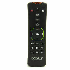 Remote Control MINIX NEO A2 2.4G Lite Wireless Air Mouse Keyboard for PC TV BOX