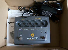 Neo Instruments Neo Ventilator Rotary leslie guitar pedal USED