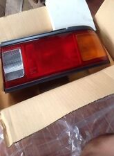 Nissan Sunny Sentra B13  Tail Light Tail Lamp RH Genuine part NOS