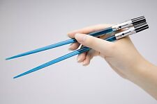 Kotobukiya Star Wars Lightsaber Chop Saber Chopsticks (Luke Skywalker/Blue)