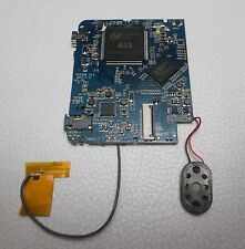 """Motherboard w/Speaker/WiFi - Trio Stealth Lite 4.3"""" 4GB Android 4.0 Media Player"""