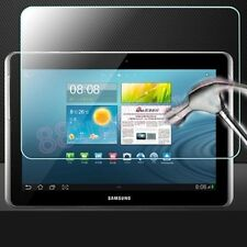 Tempered Glass Screen Protector Premium for Samsung Galaxy Tab 2 10.1 P5100