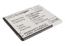 NEW Battery for Myphone A919i Dual Li-ion UK Stock