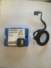 Volvo  Remote start immobilzer bypass kit IMMO3 30865184 or 30620876