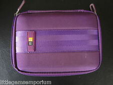 Case Logic QTS207P Protective Case for 7-Inch Tablet - Purple