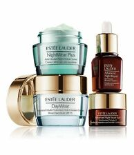 Estee Lauder 2016 LIMITED EDITION Stay Young Set DayWear Advance Night Repair