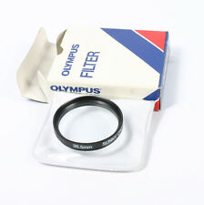 35.5mm Olympus  Sunnycross  filter  -  made in Japan (A005)