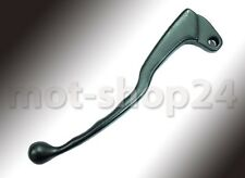 KUPPLUNGSHEBEL YAMAHA XS650 XS750 XS850 XS1100 Bj. 1979-1983 … clutch lever