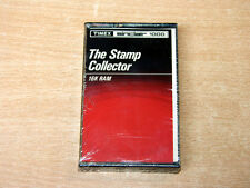 Sinclair ZX81 / Timex 1000 - The Stamp Collector by Timex / MINT / New / Sealed