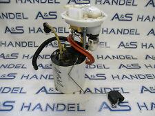 Original Kraftstoffpumpe VW Passat 3C CC 1.4 1,4 TSI 3C0919051AE Benzinpumpe