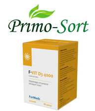 Vitamin D3 4000 Powder Only Natural Ingredients !! NON GMO 60 Servings