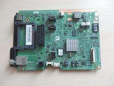 MAIN BOARD BN41-02358A BN94-008230E FROM 32''LCD TV SAMSUNG UE32J5000AW