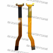 NEW LENS FLEX CABLE FLAT ANTISHAKE FOR LENS NIKON 24-120mm anti-shake repair