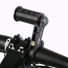 ROCKBROS Bike Handlebar Multifunctional Extended Bracket For Light/Speedometer