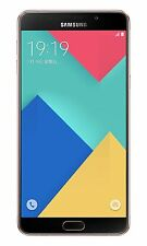 "Samsung Galaxy A9 Duos SM-A9000 Pink (FACTORY UNLOCKED) 6.0"", 32GB, 13MP"