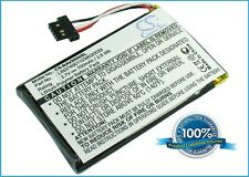 3.7V battery for Navigon LIN3740011038020033, 20 Easy, 20 Plus Li-Polymer NEW