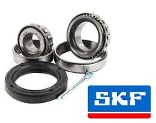 SKF - Ford Fiesta Rear wheel Bearing - MK1 76-83 MK2 83-89