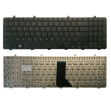 Brand New Genuine Dell Inspiron 1564 NSK-DR0SQ 0U New keyboard US Layout