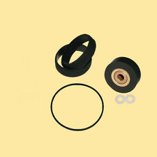 Service Kit 32 per REVOX a700 a 700 spare parts for TAPE RECORDER