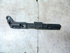03 Yamaha FJR 1300 FJR1300 right side mount bracket saddlebag rear fender bar