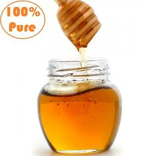 Kashmir Honey Pure & Natural 500 gm Kashmiri
