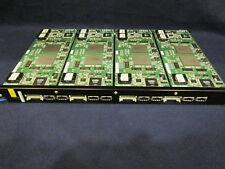 9900 HITACHI INTERFACE BOARD PCB DKA 400R HITX 5524255-C Main Controller 90 DAY