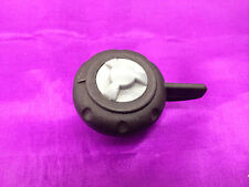 Prestige Pressure Cooker Regulator Weight For SmartPlus 57050 57051 57051 55159