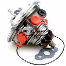 Turbocharger Cartridge Core For Audi TT A4 Seat Leon Toledo VW Eos Jetta 2.0TFSI