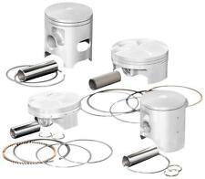 Wiseco Piston Kit Standard Bore 72.00mm 2008, 2009, 2010 Ski-Doo MXZ X 600RS