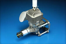 1PC DLE85 85cc Gasoline Fixed wing dedicated Engine  for RC Airplane w/ Ignition