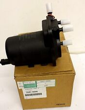 GENUINE NISSAN Micra K12 Note E11 Fuel Filter 1640100QAB