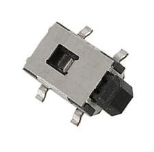 SMD Push Button Sennheiser SKM EW 100 300 500 900 Series - ON OFF SET Switch