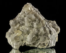 """4.3"""" Sharp Clear CALCITE Nailhead Crystals-St Phillippe Quarry, Quebec for sale"""