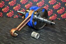 Vito's Performance crankshaft Yamaha Blaster YFS200 & bearings - stock size