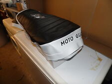 Moto Guzzi California 850GT Seat Cover - Brand New Manufacture