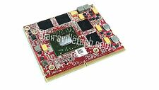 AMD FirePRO M5100 2GB Video Graphics Card Dell Precision M4800 M6800 05FXT3