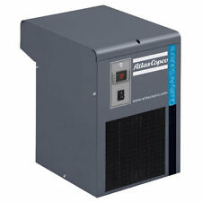 Atlas Copco FX1 Non-Cycling Refrigerated Air Dryer 5HP (14 CFM @ 125 PSI)