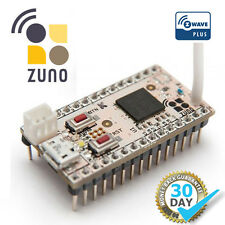 Z-Uno for Arduino Z-Wave Plus Z-Wave.Me ZMEEZUNO