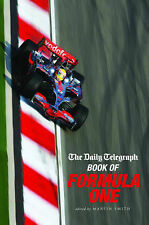 Daily Telegraph Book of Formula One,