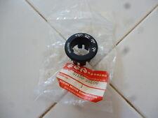 SUZUKI AE50 AG100 AN125 IGNITION SWITCH CAP NOS JAPAN 37155-25E00