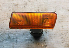 Peugeot 406 seitenblinker rechts gelb Valeo 3120 side indicator right amber