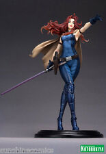 Star Wars Mara Jade Bishoujo Statue Kotobukiya NEW SEALED