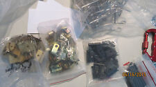 Lot of 1  Fire Department spare parts   Lot J650