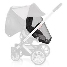 Hartan Sunline Plus Sunscreen with UV protection for Buggy and Pushchair